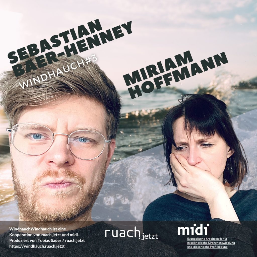 003 Miriam Hoffmann & Sebastian Baer-Henney (Beymeister)