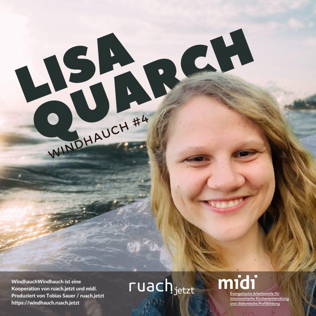 004 Lisa Quarch (Katholische Theologin)